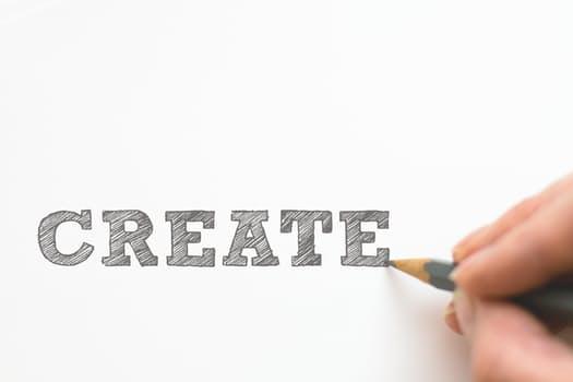 que es la creatividad