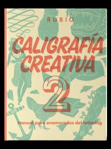 portada-caligrafia-creativa-2-rubio