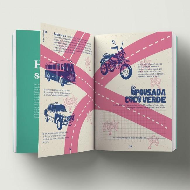 calculo_cuadernos_rubio_calculo_y_logica_detalle