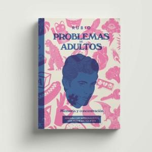 calculo_cuadernos_rubio_memoria_1