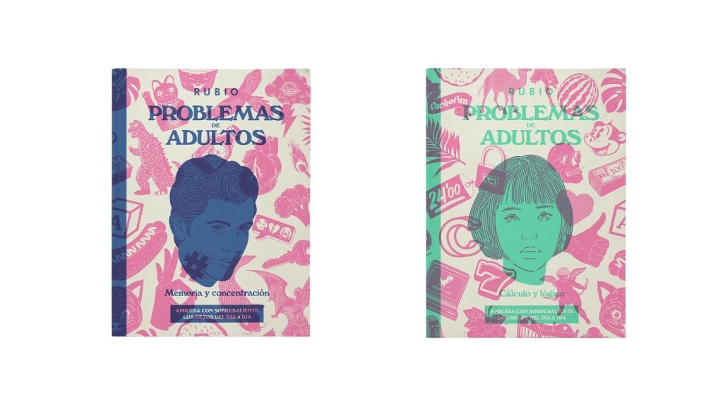 Cuadernos_rubio_memoria_y_calculo