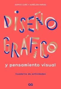 Diseño_gráfico_y_pensamiento_visual_Gustavo_Gili