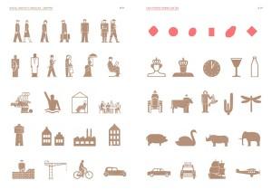 Diseño_gráfico_y_pensamiento_visual_Gustavo_Gili_detalle_2